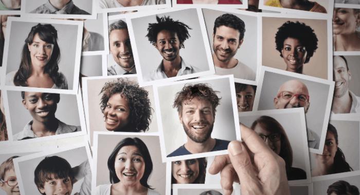 Você sabe criar personas? Descubra como e alcance os clientes mais efetivos!